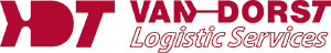 Van Dorst Logistic Services
